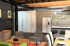Int-Corner-Apt-view-to-kitchen