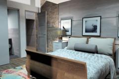 MASTER-BEDROOM-RENDERING-1-MID-CENTURY-RANCH