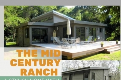 The-Mid-Century-Ranch-Plan