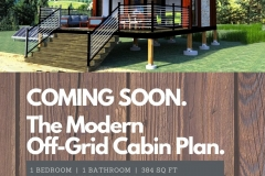 Coming-Soon-Off-Grid-Cabin-384-sq-ft